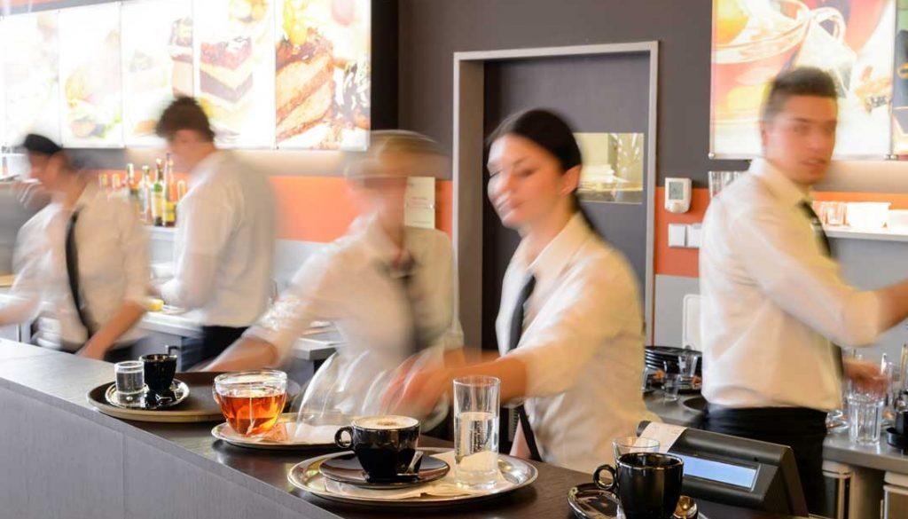 trabalho-em-equipe-restaurante